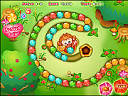bonbon foliz game on line