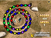 snake coil game on line