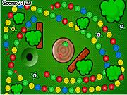 kazoo ball game on line
