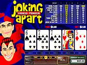 joker poker game cards online