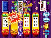 stack cards game online
