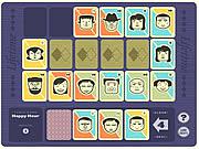 rsvp game cards online