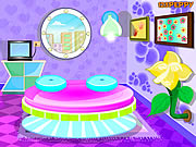 my cute bed room decor free game on line