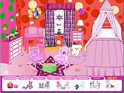 princess room designer decor free game on line