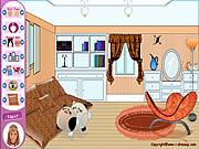 my room scene decor free game on line