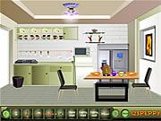 kitchen room decor free game on line