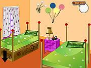 design my room free game on line