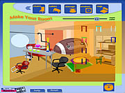 room makeover 2 free game on line