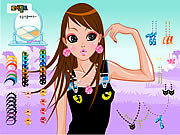 makeover and hair salon free game online