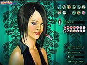 rihanna make up free game online