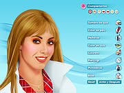 makeover free game online
