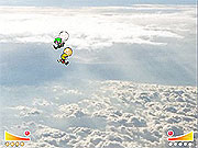 balloon duel game 2 players online