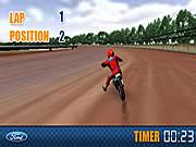 ford bike racer game online