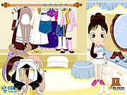 doll costume dress up game girls online free