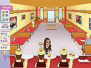 unfabulous burger bustle game girls online free