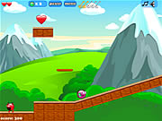 frizzle fraz free game online