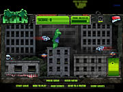hulk bad altitude free game cartoon online