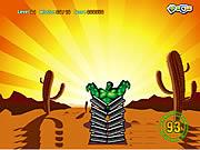 hulk power free game cartoon online