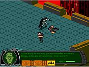 batman in crime wave free game cartoon online