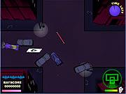 batman the chase free game cartoon online