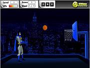 batman i love basketball free game cartoon online