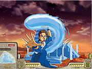 avatar fortress fight 2 free game online