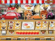 highway bakery free cooking