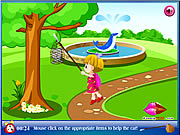 school road adventures free online