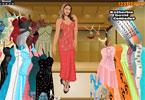 miss bolivia katherine david cespedes dresses