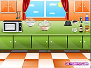 bettys cookie shop free cooking game girls online