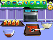 chicken lasagna roll ups free recipes
