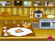 how to make baklava recipes free