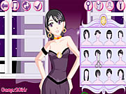 star stylin 5 dress up free girl game online