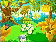 dora the explorer where is swiper online game