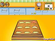 banana pancakes recipe free girls | cooking show