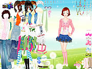 daily fashion and style