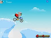 motomouse bike free game online