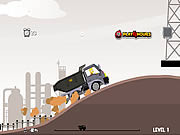 factory truck online game