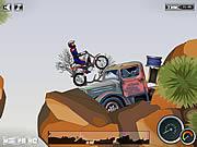 moto trial fest 2 desert pack free game online