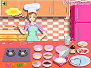 barbie cooking valentine blancmange free online ga