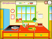 emmas recipes chili con carne free online game
