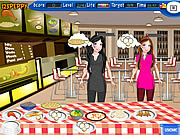 the indian restaurant free online