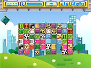 patterns link free online game