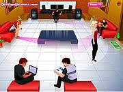 bieber kisser free online game