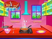 huevos rancheros recipe free online game
