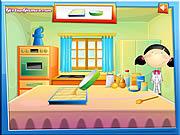 emmas recipes easy baklava free online game