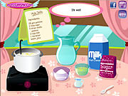 milk jelly fiesta free online game