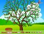 play game apple tree free online