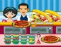 play game cooking hot pizza shop free online