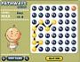 pathways maths game online free